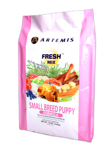 Acana (�����) Puppy Small Breed